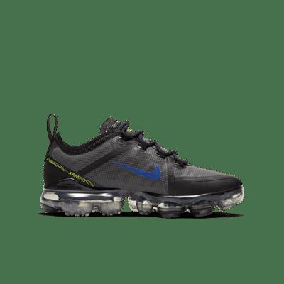Nike Air Vapormax 2019 Black CU1720-001