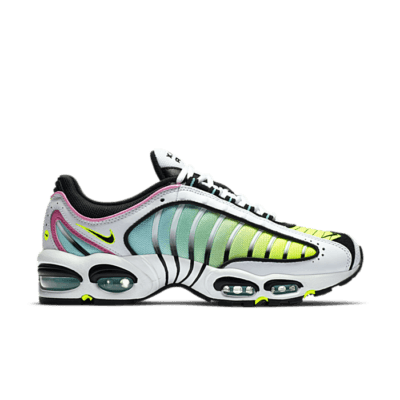 "Nike Air Max Tailwind IV ""Multicolor"" AQ2567-103"