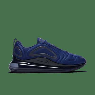 Nike Air Max 720 Midnight Navy AO2924-403