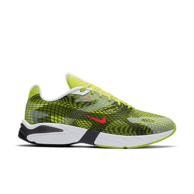 "Nike Ghoswift ""Volt"" CV3416-700"