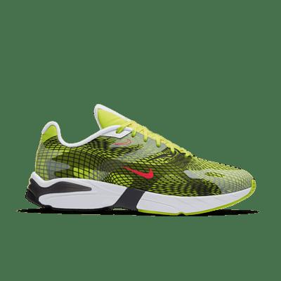 "Nike Ghoswift ""Volt"" CV3416-700"