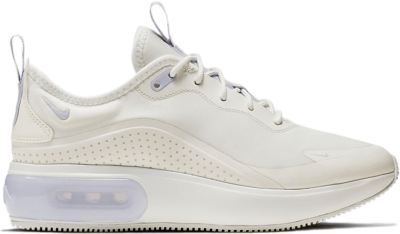 Nike Air Max Dia White AQ4312-104