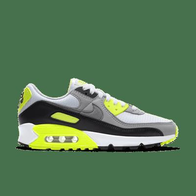 Nike Air Max 90 u201cVoltu201d CD0490-101