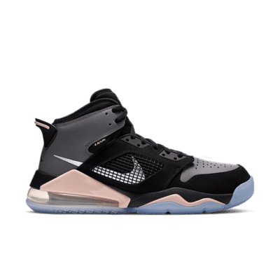 "Air Jordan Mars 270 ""Crimson Tint"" CD7070-002"