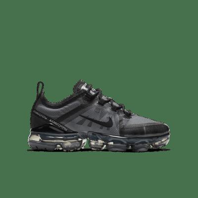 Nike Air Vapormax 2019 Black AJ2616-001