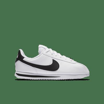 Nike Cortez Black 904764-102