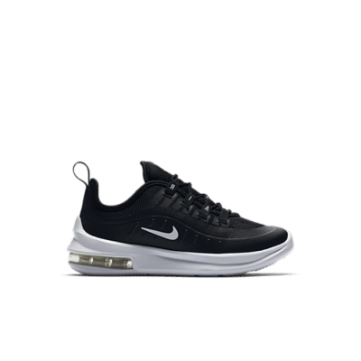 Nike Air Max Axis Black AH5223-001