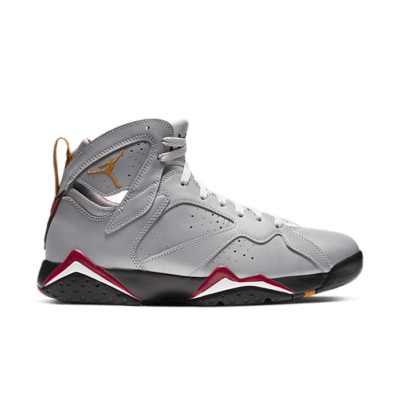 "Air Jordan 7 Retro SP ""Reflections of a Champion"" BV6281-006"