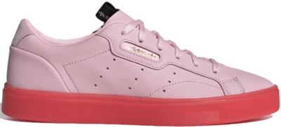 adidas Originals Sleek Pink BD7475