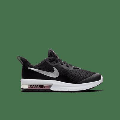 Nike Air Max Sequent 4 Purple AQ2245-001