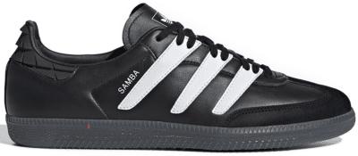 adidas Samba OG Core Black EE6520