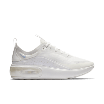 Nike Wmns Air Max Dia SE Summit White  AR7410-100
