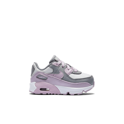 Nike Air Max 90 Grey CD6868-002