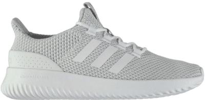 adidas Cloudfoam Ultimate Footwear White BC0121