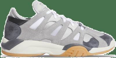 """Adidas Dimension Lo """"Grey"""" CG7144"""