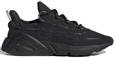 """adidas Originals Lxcon """"Coreblack"""" EE5900"""