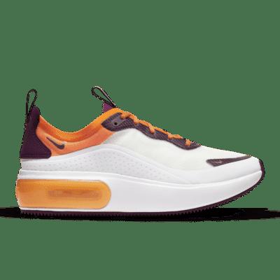 Nike Wmns Air Max Dia SE White  AR7410-103