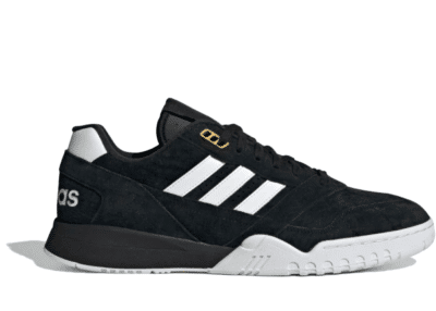adidas A.R. Trainer Core Black EE9393