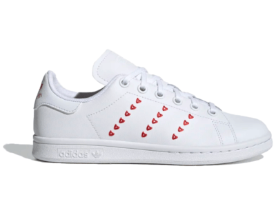 adidas Stan Smith Cloud White EG6495