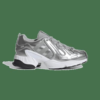 adidas EQT Gazelle Silver Metallic EG9829