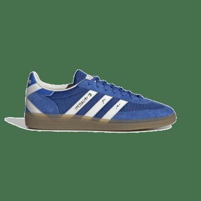 "adidas Originals Handball Spezial ""Blue"" EE5728"