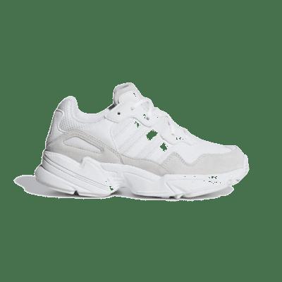 adidas Originals Yung 96 White G54788