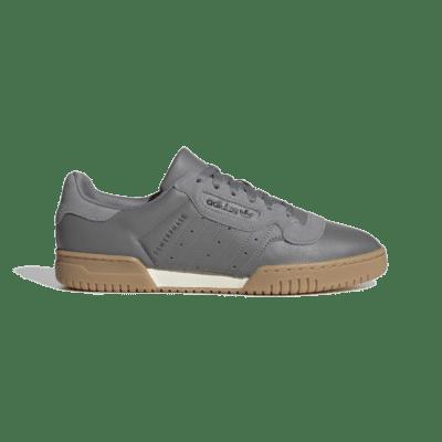 adidas POWERPHASE Grey Three FU9544