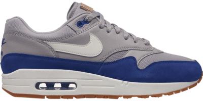 Nike Air Max 1 Grey AH8145-008