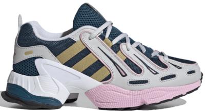 """Adidas EQT Gazelle W """"Mineral"""" EE5149"""