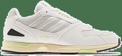 "Adidas Superstar Pure LT ""White"" FV3352"