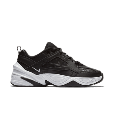 Nike M2k Tekno Black AO3108-005