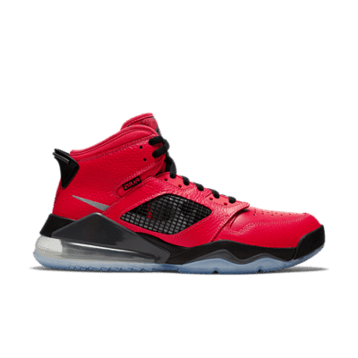 "Air Jordan Mars 270 PSG ""Infrared"" CN2218-600"