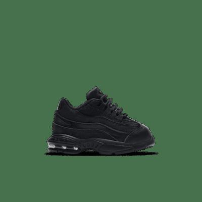 Nike Air Max 95 Black 311525-055