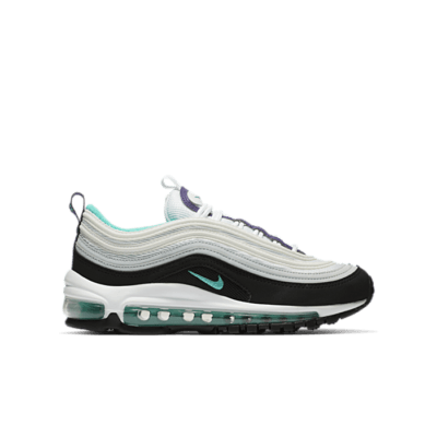 Nike Air Max 97 Purple BQ7551-101