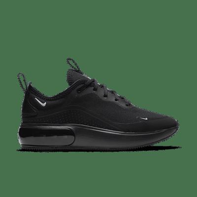 Nike Wmns Air Max Dia Black  AQ4312-003