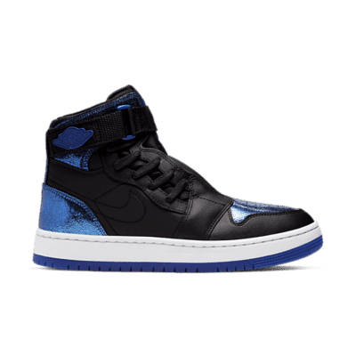 Jordan Brand Wmns Air Jordan 1 Nova Xx Black AV4052-041