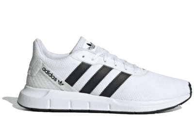 adidas Swift Run RF Cloud White FV5358