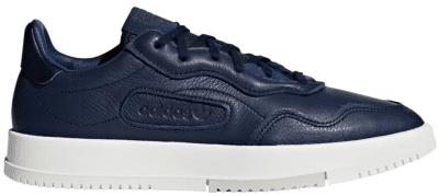 adidas SC Premiere Collegiate Navy BD7599