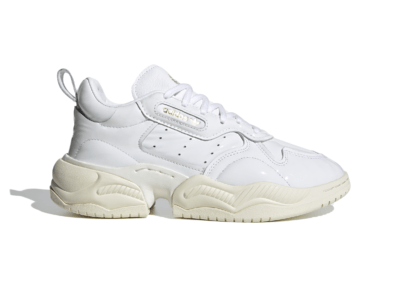 adidas Supercourt RX Cloud White FV0850