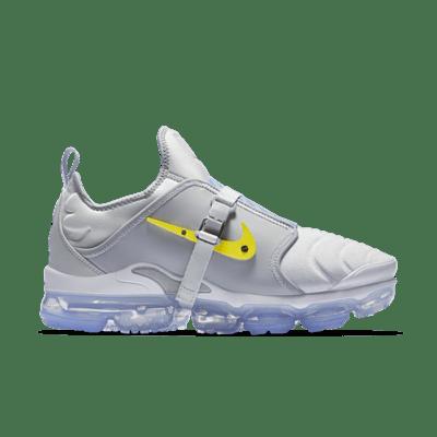 Nike Air Vapormax Plus Silver CI1506-001