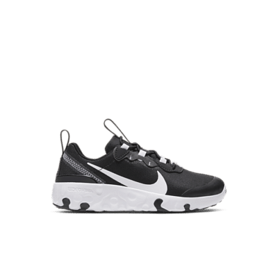 Nike Renew Element 55 Black CK4082-001
