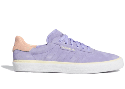 adidas 3MC Light Purple EF2398