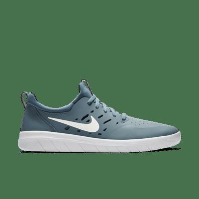 Nike SB Nyjah Free Blue AA4272-400
