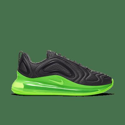 Nike Air Max 720 Grey AO2924-018