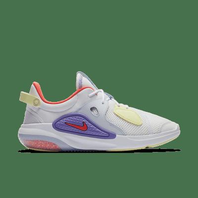 Nike Joyride Cc White AO1742-100