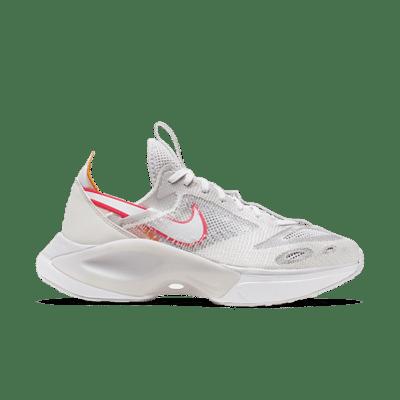 Nike N110 D/MS/X Phantom  AT5405-002