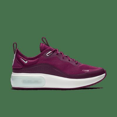 Nike Air Max Dia Maroon AQ4312-600