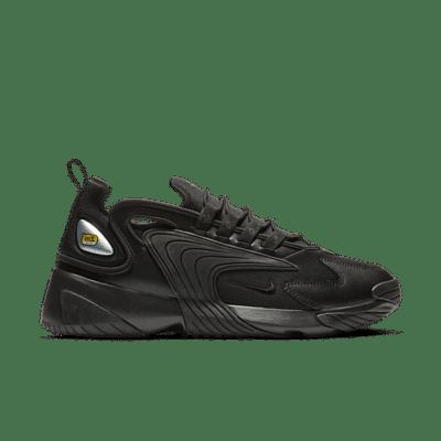 """Nike Zoom 2K """"Black"""" AO0269-002"""