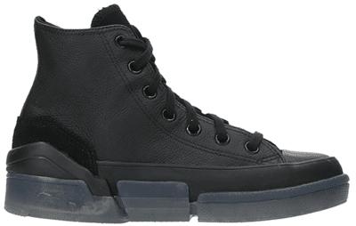 Converse CPX70 Black (W) 567171C