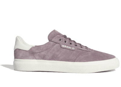 adidas 3MC Legacy Purple EG2725
